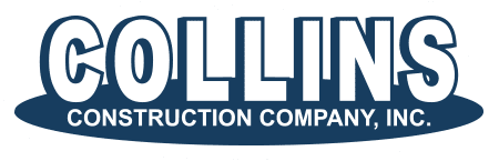 Collins Construction Company, INC.