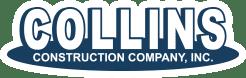 Collins Construction Company, INC.
