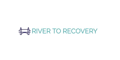 River to Recovery