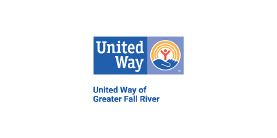 United Way of FR