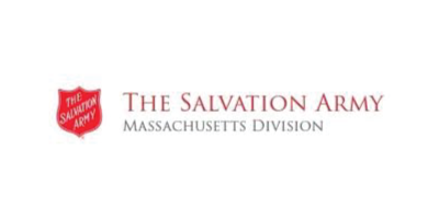 salvation-army-mass-division