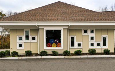 Family Service Association-Day Care Center